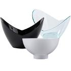 Petite / Mini Plastic Bowls