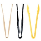 Plastic Tongs