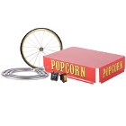 Popcorn Equipment Parts and Accessories