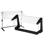 'Portable Sneeze Guards' from the web at 'https://cdnimg.webstaurantstore.com/images/categories/new/portablesneezeguards_sm.jpg'