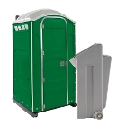 Portable Toilets and Urinals