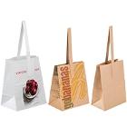 Produce / Market Paper Bags