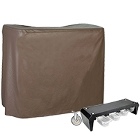 Portable Bar Parts and Accessories