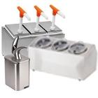 Pump Condiment Dispensers