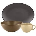RAK Porcelain Genesis Porcelain Dinnerware