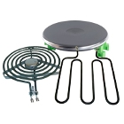 Range Heating Elements