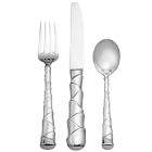 Reed & Barton Captiva Flatware 18/10