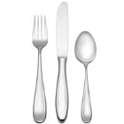Reed & Barton Holliston Flatware 18/10