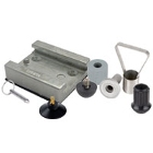 Replacement Hardware for Fruit / Vegetable Cutters and Dicers
