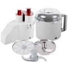 Robot Coupe Commercial Food Processor Parts and Accessories