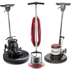 Rotary Floor Machines