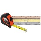 Rulers and Measuring Devices