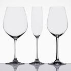 Salute Spiegelau Glasses