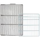 Shelves for Prep Refrigerators and Freezers