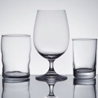 Side / Water Glasses