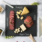 Slate Serving and Display Platters / Trays