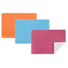 Solid Color Placemats