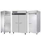 Solid Door Spec Line / Institutional / Heavy-Duty Reach In Refrigerators
