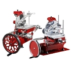 Specialty Meat Slicers