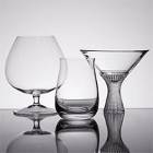 Specialty Spiegelau Glasses