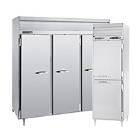 Spec Line / Institutional / Heavy-Duty Combination Refrigerators / Freezers