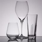Spiegelau Glasses