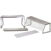 Steam Table Parts Steam Table Components - Wells steam table parts