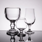 Stemware Beer Glasses