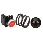 Stephan Commercial Food Processor Parts and Accessories