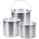 Stock Pot Baskets