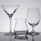 Stolzle Barware Glasses