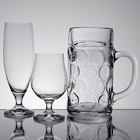 Stolzle Beer Glasses