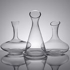 Stolzle Decanters