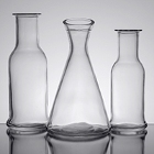 Stolzle Glass Carafes