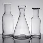 Stolzle Glass Carafes