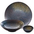 Playground Stoneware Dinnerware
