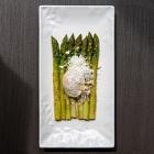 Syracuse China Status Royal Rideau White Porcelain Dinnerware