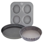 Tart Molds / Pans