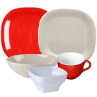 Thunder Group Passion Melamine Dinnerware