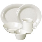 Thunder Group San Marino Melamine Dinnerware