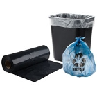 Trash Can Liners / Garbage Bags