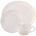 Tuxton Venice China Dinnerware