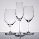 Ultra Stolzle Glasses