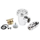 Vacuum Breakers, Check Valves & Backflow Preventers