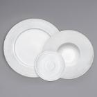 Villeroy & Boch Stella Vogue White Bone Porcelain Dinnerware