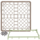 Vollrath Glass Rack Accessories