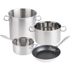 Vollrath Intrigue Cookware