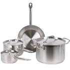 Vollrath Optio Cookware
