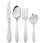 Walco Idol Flatware 18/10