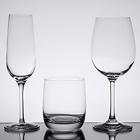 Weinland Stolzle Glasses